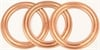 JEGS-Distributor-Shim-Kit-Copper