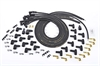 JEGS Performance Products 402006 - JEGS 8.5mm Ultra Pow'r Wires