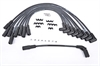 JEGS Performance Products 402014 - JEGS 8.0mm Pow'r Wires