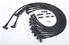 JEGS Performance Products 402021 - JEGS 8.5mm Ultra Pow'r Wires