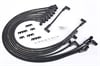 JEGS Performance Products 402023 - JEGS 8.5mm Ultra Pow'r Wires