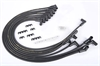 JEGS Performance Products 402027 - JEGS 8.5mm Ultra Pow'r Wires