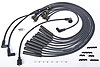 JEGS Performance Products 402070 - JEGS 8.0mm Pow'r Wires