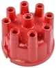 JEGS Performance Products 40425 - JEGS Distributor Caps & Rotors