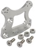 JEGS Performance Products 40670 - JEGS Cylinder Head Mount Coil Brackets