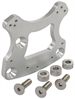 JEGS-Cylinder-Head-Mount-Coil-Brackets