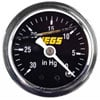 JEGS Performance Products 41009 - JEGS Liquid Filled Vacuum Gauges