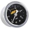 JEGS Performance Products 41010JEGS Fuel Pressure Gauges