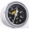 JEGS Performance Products 41012JEGS Fuel Pressure Gauges