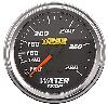 JEGS Performance Products 41201 - JEGS 2-5/8'' Gauges