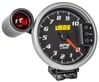 JEGS Performance Products Gauges & Tachs