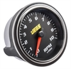 JEGS Performance Products 41270 - JEGS 3-3/8'' Tachometers & Speedometers