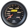 JEGS Performance Products 41402 - JEGS 2-1/16'' Gauges