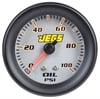 JEGS Performance Products 41420 - JEGS 2-1/16'' Gauges