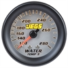 JEGS Performance Products 41421 - JEGS 2-1/16'' Gauges