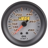 JEGS Performance Products 41422 - JEGS 2-1/16'' Gauges