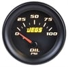 JEGS Performance Products 41450 - JEGS 2-1/16'' Gauges