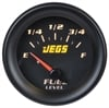 JEGS Performance Products 41457 - JEGS 2-1/16'' Gauges