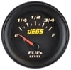 JEGS Performance Products 41458 - JEGS 2-1/16'' Gauges