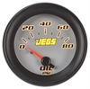 JEGS Performance Products 41460 - JEGS 2-1/16'' Gauges