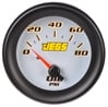 JEGS Performance Products 41470 - JEGS 2-1/16'' Gauges