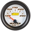 JEGS Performance Products 41471 - JEGS 2-1/16'' Gauges