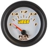 JEGS Performance Products 41477JEGS 2-1/16'' Gauges