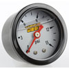 JEGS Performance Products 41540 - JEGS Fuel Pressure Gauges