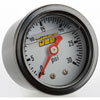 JEGS Performance Products 41541 - JEGS Fuel Pressure Gauges