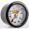 JEGS Performance Products 41542 - JEGS Fuel Pressure Gauges