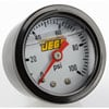 JEGS Performance Products 41543 - JEGS Fuel Pressure Gauges