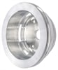 JEGS Performance Products 504010 - JEGS Pulleys