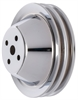 JEGS Performance Products 504105 - JEGS Pulleys