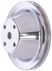JEGS Performance Products 504111 - JEGS Pulleys