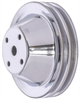 JEGS Performance Products 504115 - JEGS Pulleys