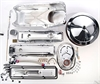 JEGS-Deluxe-Small-Block-Chevy-Chrome-Engine-Kit