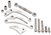 JEGS-Small-Block-Chevy-Billet-Alternator-Mounting-Brackets