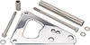 JEGS-Small-Block-Ford-P-S-or-A-C-Eliminator-Bracket