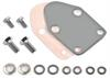 JEGS-Chrome-Fuel-Pump-Block-Off-Plate