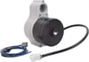 JEGS Performance Products 50950 - JEGS Billet Remote Water Pump