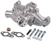 JEGS Performance Products 51060 - JEGS Premium Aluminum Water Pumps