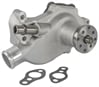 JEGS Performance Products 51062 - JEGS Super Duty Aluminum Water Pumps