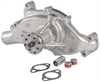 JEGS Performance Products 51067 - JEGS Premium Aluminum Water Pumps