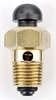 JEGS Performance Products 51108 - JEGS Air Bleed Valve