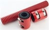 JEGS-Stainless-Steel-Radiator-Hose-Kits