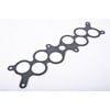 JEGS-50L-Upper-to-Lower-Plenum-Gaskets