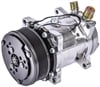 JEGS Performance Products 51805JEGS Air Conditioner Compressors