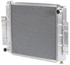 JEGS-Direct-Fit-Aluminum-Radiators