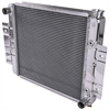 JEGS Performance Products 51941 - JEGS Direct Fit Aluminum Radiators