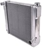 JEGS Performance Products 52006 - JEGS Universal Performance Aluminum Radiators